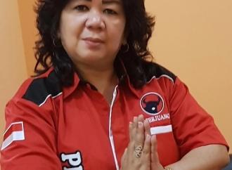 Atty Somaddikarya: Pokok Pikiran Tak Perlu Dipangkas!