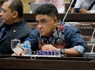 Kasus Guru Asusila di Bali Coreng Dunia Pendidikan