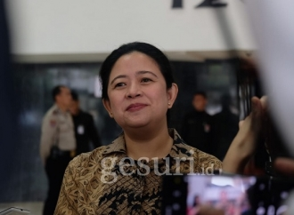 Puan: Megawati Akan Hadiri Penutupan Kongres Nasdem