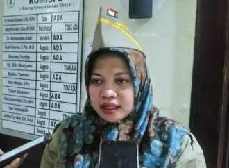 APBD Kota Surabaya Akomodir Kenaikan Premi BPJS Kesehatan