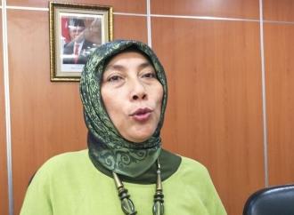 DPRD DKI Beri Rekomendasi Khusus ke Dinas Kehutanan