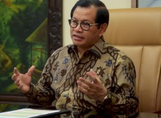 Pramono Pastikan Presiden Sudah Putuskan Posisi JAM