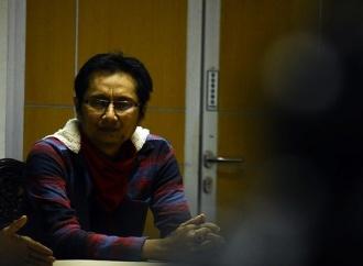 Fokki Dukung Yogyakarta Jadi Kota Koperasi