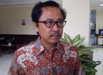 DPRD Surabaya Minta Pemkot Bangun Tanggul Kali Lamong