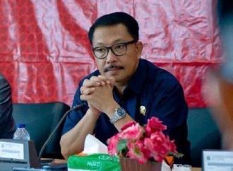 Ricuh Anggaran, Bukti Anies Tak Becus Pimpin Jakarta