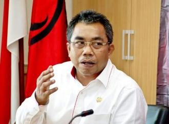 DKI Jakarta Dinilai Belum Siap Akan Kehadiran Otoped Listrik