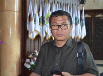 PDI Perjuangan Minta KPPPA Perhatikan Kekerasan Terhadap AST