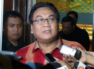 PDI Perjuangan Jateng Segera Jaring Balon di 21 DPC