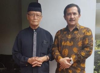 Milad 107 Tahun Muhammadiyah, Ini harapan Eko