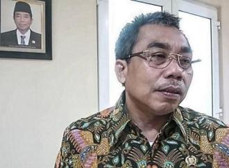 """Soal Penggusuran, Anies Dinilai Hanya """"Lip Service"""" Belaka"""