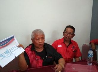Rachmat Desak Gubernur NTB Turun Tangan