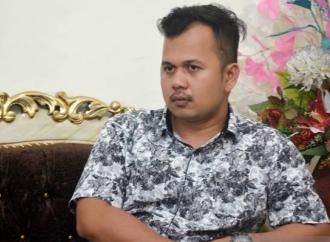 Gubernur Gorontalo Diminta Selesaikan Tapal Batas