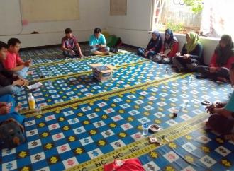 PDI Perjuangan Subang Tolak SE Gubernur Jabar Soal UMK 2020