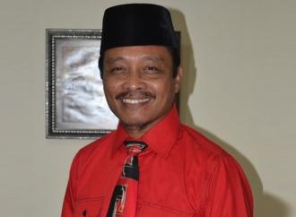 DPRD Gorut Apresiasi Komitmen Pemkab Terhadap Pendidikan