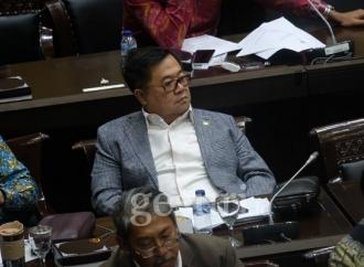 Darmadi: Rombak BUMN, Erick Harus Hitung Cost dan Benefitnya