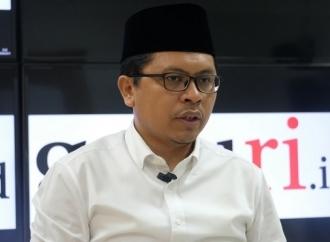 Khilafah Jadi OKI, Zuhairi Misrawi: Definisi Aneh!
