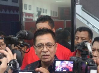 Mantan Ketua DPRD Jateng Siap Ikut Pilkada Kendal