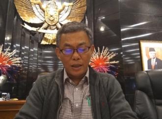Banggar DPRD DKI Jakarta Pangkas TGUPP Anies