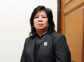 Bangun Kota Bogor dengan Mental Anti Korupsi!
