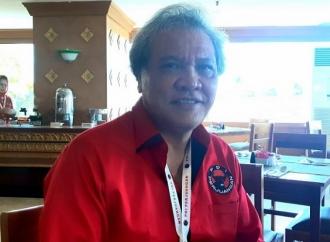 PDI Perjuangan Sumut Jajaki Elektabilitas Bobby Nasution