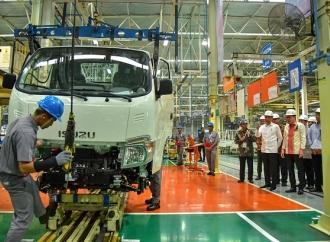 Stop Ekspor Nikel, Jokowi Siapkan Lawyer Terbaik Hadapi WTO