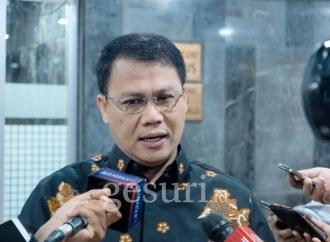 Basarah Akui Politik Identitas Menguat pada Pemilu 2019