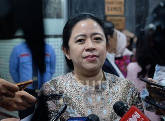 Puan Minta Mendikbud Jelaskan Penghapusan Kebijakan UN