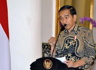 Presiden Tak Perlu Tunggu Putusan MK Soal Dewas KPK