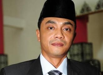 DPRD Palangka Raya Minta Dana Kelurahan untuk Hal Produktif