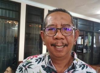 PDI Perjuangan NTB Kecewa dengan Bupati Sumbawa