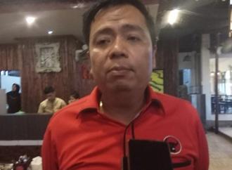 PDI Perjuangan Kalbar Mulai Jalani Survei Cakada