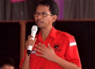 Pilkada Surabaya 2020, Partai Perkuat Akar Rumput