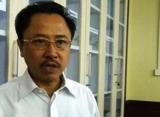 Rekomendasi Megawati Dinanti Bagi Cawalkot Surabaya