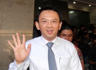Ahok Berhasil Sulap DKI Jakarta