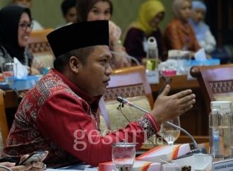 Megawati Konsisten Dalam Perjuangan Demokrasi Indonesia