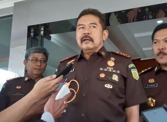 Jaksa Agung: Penarikan Jaksa dari KPK Tak Terkait Firli