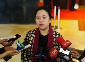Pemerintah Serahkan Draf RUU Omnibus Law Perpajakan ke DPR