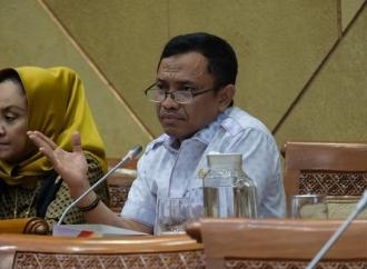 RSUD Abdul Moeloek Harus Tanggungjawab Pasien BPJS Terlantar