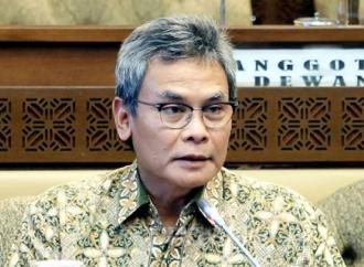 Johan Minta Kepala BPIP Tak Blunder Lontarkan Pernyataan