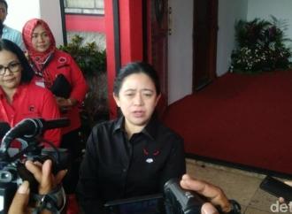 PDI Perjuangan Bidik 70 Persen Kemenangan di Pilkada Jateng