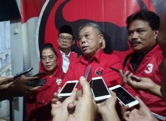 PDI Perjuangan Jawa Timur Bidik Kemenangan di 13 Daerah