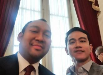 Gibran Didukung Prabowo & Gerindra Maju di Pilpres 2024 Lho!