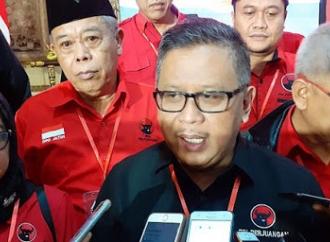 Pengganti Risma, PDI PerjuanganMasih Lakukan Survei