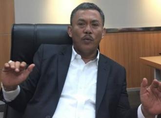 Bahas Revitalisasi TIM, DPR RI Undang Prasetyo