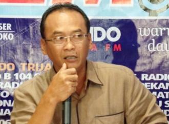 Anies Diminta Tak Canggung Lanjutkan Program Jokowi-Ahok