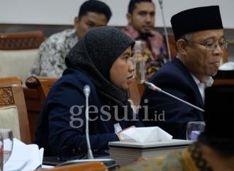 Sertifikasi Halal Omnibus Law, Tak Persulit Ekonomi Rakyat