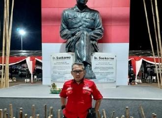 Kinerja Tak Bagus, Komisioner KPAI Harus Dikaji Ulang