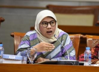 Pilkada Cianjur, PDI Perjuangan Kuatkan Akar Rumput