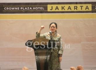 MKD Dituntut Susun Kebijakan DPR RI Berkebudayaan