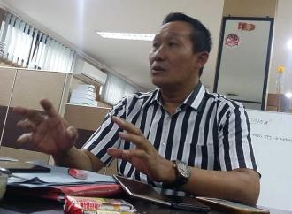 Pilkada 2020, PDI Perjuangan Semarang Tetap Tancap Gas